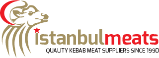 Istanbul Meats logo